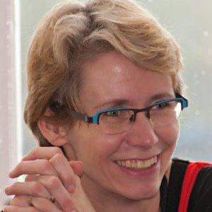 K. Hunziker