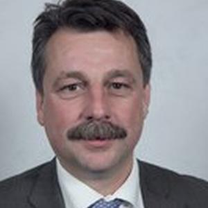 Max Blom